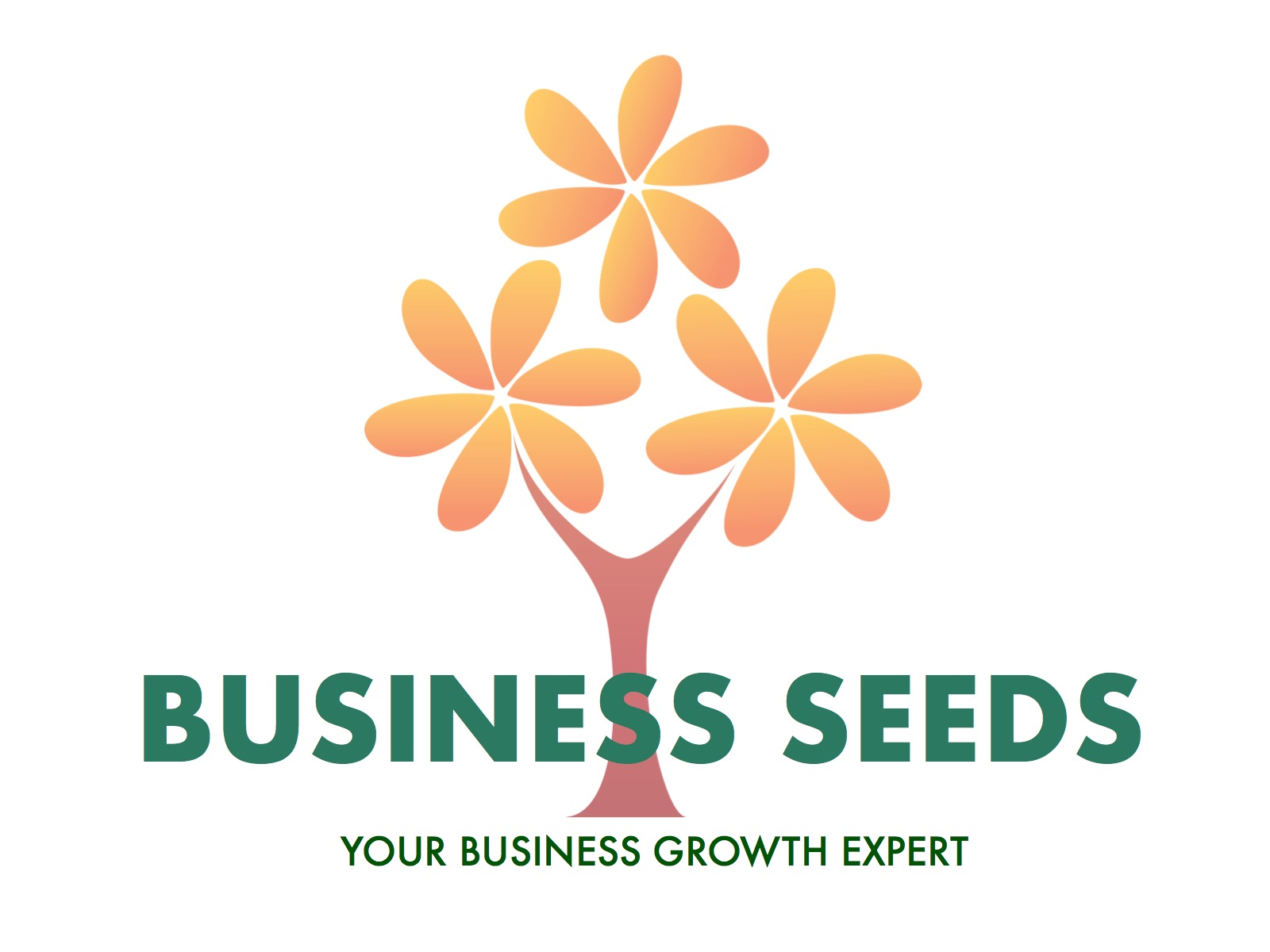 Business Seeds